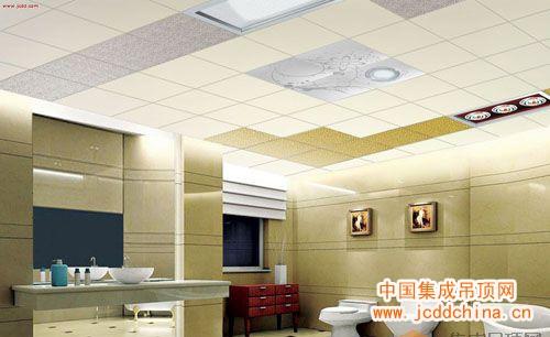 客厅吊顶|厨卫吊顶|过道吊顶|吊顶效果图|集成吊顶