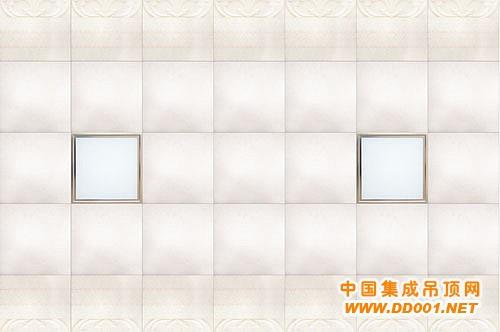 菱形石为仿瓷砖设计