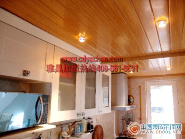 壁炉一般是用木工板先将造型整体做出来以后再在上面
