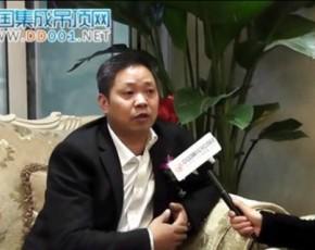 2014年7月8日-11日-广州建材展览会,广州建博会举行