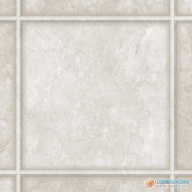 一、基材: 基材是以铝为主,添加少量的镁、锰元素铝合金组成。用以增强板材的刚性、韧性、抗氧化性及耐腐蚀性。不含铅、铬、镍等重属,100%循环使用。高档产品必须以欧洲进口一级原生铝板为主要,因为高档原生铝材铝镁合金铝板质坚量轻、密度低、散热性能好、抗压性较强,能充分满足高度集成化、轻薄化、微型化、抗摔撞及电磁屏蔽和散热的要求。且与各种油料亲和力强,保证了涂装后产品的稳定性。其硬度是传统塑料的数十倍,但重量仅为后者的三分之一。为了保证产品从加工、运输、施工、以及安装之后的平整度和使用寿命,我们的产品单板铝材所