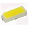 SMDLED4014贴片 LED4014面板灯