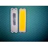 LED7020生产厂家 LED7020 0.2W