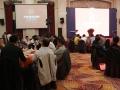 中国集成吊顶网八周年庆之晚宴现场
