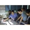 MIDAS美莱LED灯 创造世界纪录