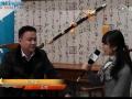 2014吊顶十大品牌专访录:顶善美王效春