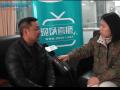 十大品牌巡回专访:德莱宝家居顶总经理徐建明