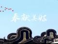 法狮龙时尚吊顶主题曲:奉献美好