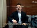 楚乔电气市场部经理刘韶华先生新年贺词 (113播放)