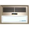 数码空调型取暖器-钛金HCD30145BLi