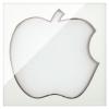 海创苹果灯 HCD1033E-B