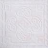 世纪豪门-罗马古韵系列板材