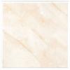 世纪豪门-玉瓷碎冰系列板材