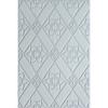 阿里斯顿-简系列板材-花影