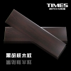 时代全屋吊顶扣板系列-黑胡桃木纹