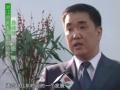风云禾商之鼎美居室吊顶总经理张轲 (187播放)