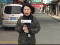 """吊顶放大镜首期街头采访曝光!""""邦邦""""哭了!"""