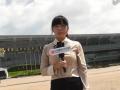 中国集成吊顶网2015年第17届广州展前瞻