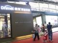第17届广州建博会鼎美容声展馆现场报道