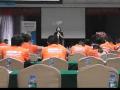 视频:美郝嘉2015年度经销商交流培训会