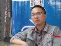 星雅图徐志明做大众化品牌 紧跟互联网+