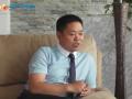 奥华总经理郑长贵:实行产品整合向更好未来发展