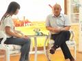 欧斯迪总经理单国明:稳固发展,谋求变革