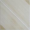 德尔全屋吊顶-板材系列-庞贝石 300*300