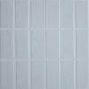 德尔全屋吊顶-板材系列-经典白橡