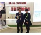 保丽卡莱再次起航,亮相第二十三届北京展—精彩花絮
