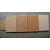 供应石纹铝单板 仿石纹铝单板供货商欧百得