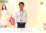 中国集成吊顶网测评视频:保丽卡莱氟碳板