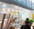 广州展:雅阁携创新科技产品闪耀亮相广州建博会—展前准备