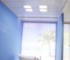广州展:世纪豪门全屋整装,从顶墙开始—展会新品