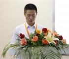 广州展:雅阁携创新科技产品闪耀亮相广州建博会—签约仪式
