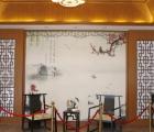 广州展:克兰斯全屋整装亮相广州建博会—展会新品