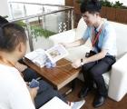 广州展:克兰斯全屋整装亮相广州建博会—展会现场