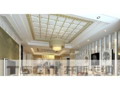 托斯卡纳建材行业招代理加盟商
