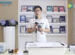 中国集成吊顶网测评视频:雅饰丽双取暖 (493播放)