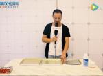 巴迪斯产品测评:板材基材抗腐蚀对比