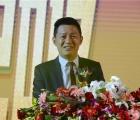 """今顶集成吊顶""""拼·搏""""2017全国核心代理商峰会—会议现场"""
