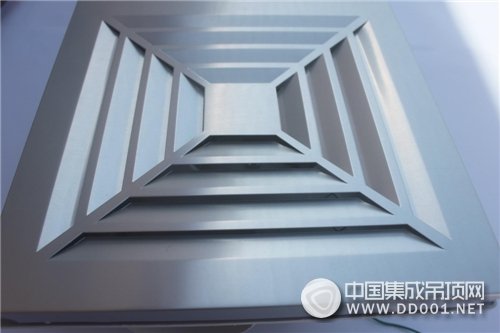 安装集成吊顶的排气扇有什么方法?