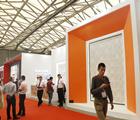 上海厨卫展:楚楚以创新为动力,惊艳亮相上海展——楚楚展馆赏析