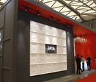 上海厨卫展:楚楚以创新为动力,惊艳亮相上海展——ZAGA展馆赏析