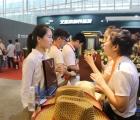 广州建博会:宝仕龙携十年经典之作强势来袭,外滩一号闪耀登场—展会现场