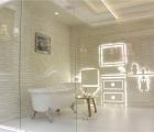 广州建博会:巴迪斯众多新品亮相,尽显高端国际范—展会新品