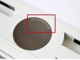 欧美防伪解析,教您实力辨别真假品牌电器