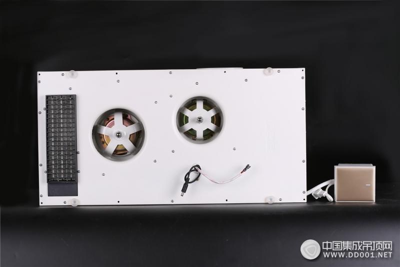 XLM-YP-2  三合一取暖器内机