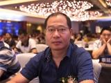 专访巴迪斯李勇:以消费者需求为中心,用真心换取强大品牌力 (963播放)