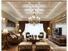 上海金山区毕总加盟星雅图顶墙集成